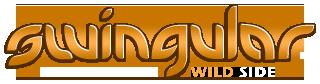 Swingular.com