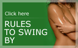 Swinger Rules